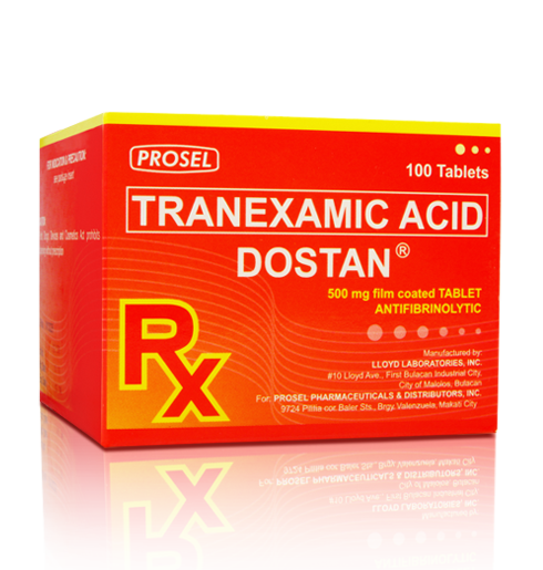 dostan_500mg-Tablets