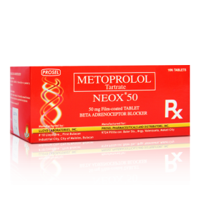neox tablet_50mg