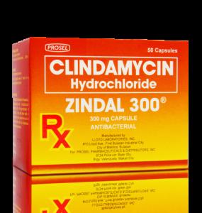 zindal_300mg-Capsule