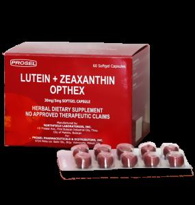 opthex_eye-vitamin
